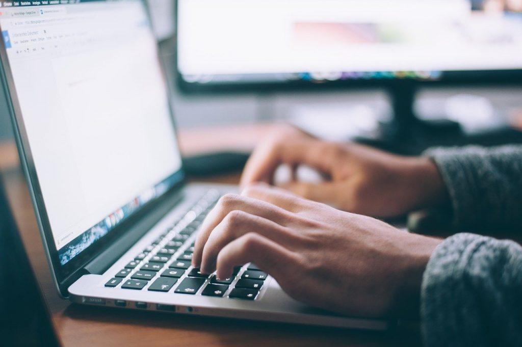 Quelle est la différence entre : rédaction web, storytelling et copyrighting ?